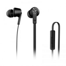 Rediff Shopping Offers and Deals Online - Xiaomi OEM Mi In-ear Stylish Earphones at Just Rs. 199