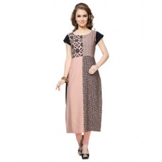 Styletag Offers and Deals Online - Kurtas At Flat Rs. 499