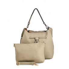 Styletag Offers and Deals Online - Flat 20% off on the Exclusive Bags Collection