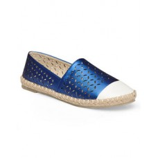 Styletag Offers and Deals Online - All Women's Shoes Under 799