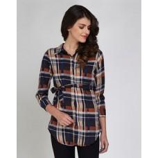 Trendybharat Offers and Deals Online - Western wear : Everything Under 799
