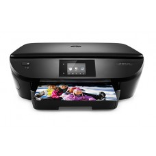 IndustryBuying Offers and Deals Online - Top Brand Printers Staerting at Rs.2599