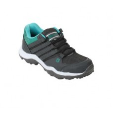 Trendybharat Offers and Deals Online - Upto 75% off on Men's Sports Shoes