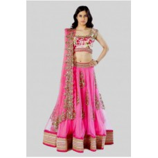 Trendybharat Offers and Deals Online - Flat 12% off on off on Rs. 999