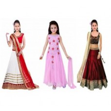 Trendybharat Offers and Deals Online - Flat Rs. 50 off on Rs. 799