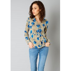 FabAlley Offers and Deals Online - Flat 15% Off on Orders Above Rs. 1500