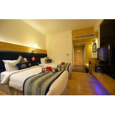 Yatra - Hotels Offers and Deals Online - 70% off on Domestic Hotels