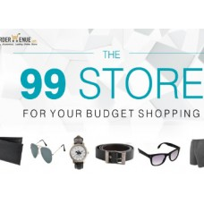 Ordervenue Offers and Deals Online - Buy Almost Everthing Under Rs. 99, starts at Rs. 49
