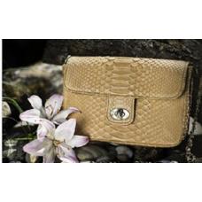 Trendybharat Offers and Deals Online - Upto 85% off on Woman Handbags