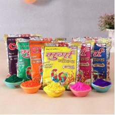 IndianGiftsPortal Offers and Deals Online - Get Flat 20% off on Holi Gifts
