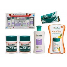 1mg Offers and Deals Online - Himalaya Herbals Products at Extra 15% Cashback offer