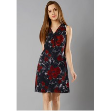 Styletag Offers and Deals Online - Extra 10% OFF on Rs.1499 and above