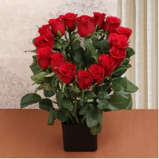 Myflowertree Offers and Deals Online - Get 12% OFF on Flowers