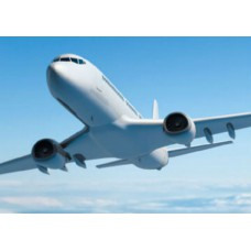 Travel - Domestic Flight Offers Offers and Deals Online