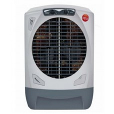 Infibeam Offers and Deals Online - Maharaja Whiteline Rambo Air Cooler