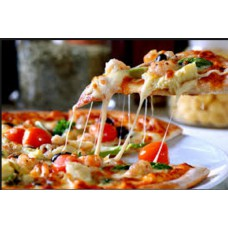 Dominos Pizza Offers and Deals Online - Order Now & Enjoy 20% Off on a min bill of Rs.400