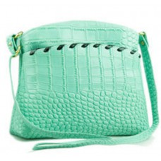 Styletag Offers and Deals Online - Handbags Under  Rs.1299 Offer
