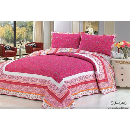 Deals, Discounts U0026 Offers On Home Decor U0026 Festive Needs   Cotton Bed Sheets  Starting