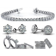 BlueStone Offers and Deals Online - Upto 20% off on Diamond Jewellery above Rs.10000