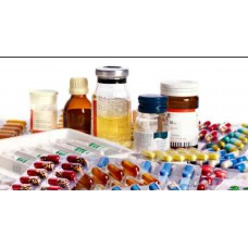 Medlife Offers and Deals Online - Buy Medicines and Get FLAT 30% off (New Users)