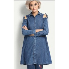 StalkBuyLove Offers and Deals Online - Flat 15% offer on minimum Purchase Rs.1599