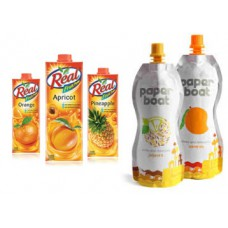 Beverages Offers and Deals Online