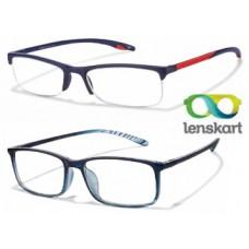 lenskart deals offers discounts and coupons online buy lenskart