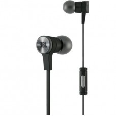 ebay Offers and Deals Online - In-Ear JBL Synchros E 10i Wired Earphones Headsets with Mic from Rs. 253