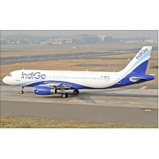 MakeMyTrip Offers and Deals Online - Indigo Fares starting @ Rs. 851