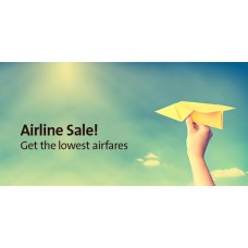 Cleartrip Offers and Deals Online - SpiceJet 12th Anniversary Sale Airfares Starting from Rs 12 Only !