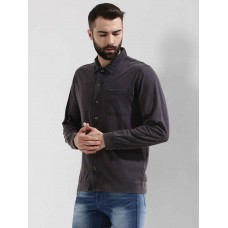 Koovs Offers and Deals Online - 2 Tops Rs. 1499 (For Men)