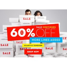 Koovs Offers and Deals Online - Koovs Fashion Sale : Up to 60% Off On Everything + FREE Shipping
