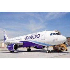 MakeMyTrip Offers and Deals Online - Indigo Domestic Flights Fare Starting at Rs. 11