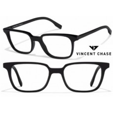 Lenskart Offers and Deals Online - Get Your first VINCENT CHASE Frame Free + Rs.200 Off Your Order