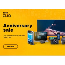 Telenor Offers and Deals Online - Get 10% off on Recharge with Rs. 120 and above
