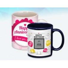 Printland Offers and Deals Online - Magic Mug 25% off