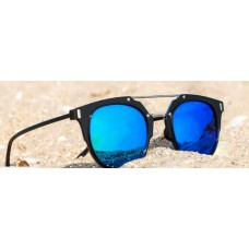 Coolwinks Offers and Deals Online - Summer Special:- Get FLAT 60% OFF on Men's SUNGLASSES + Free Shipping + COD