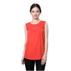 Deals, Discounts & Offers on Women - Upto 25% Cashback offer on Womens clothing