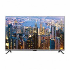 Deals, Discounts & Offers on Televisions - Upto Rs.10,000 Cashback LED TVs.