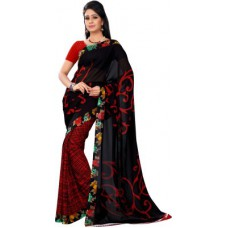 Deals, Discounts & Offers on Women Clothing - Saris below Rs.399