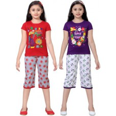 Deals, Discounts & Offers on Baby & Kids - 50% - 80% off on Kids Clothing