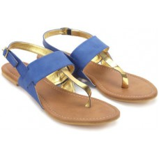 Deals, Discounts & Offers on Foot Wear - 50% - 80% off on Women Footwear