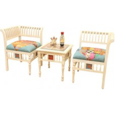 Deals, Discounts & Offers on Furniture - Extra 20% - 30% off on Coffee Tables