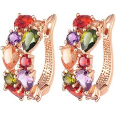 Deals, Discounts & Offers on Women - 50% - 80% off on Fashion Jewellery