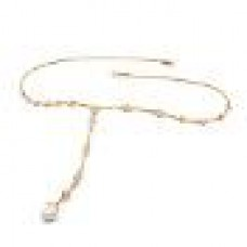 Deals, Discounts & Offers on Women - THE ABREE LINE NECKLACE
