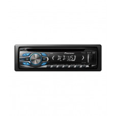 Deals, Discounts & Offers on Electronics - Pioneer - DVH 3490UB - MP3 DVD Receiver