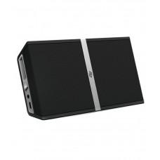 Deals, Discounts & Offers on Electronics - Soen Transit Ak1 Portable Bluetooth Speaker