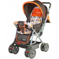 Deals, Discounts & Offers on Baby & Kids - Flat 50% - 80% off on Baby Care