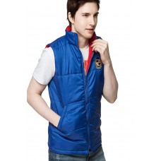 Deals, Discounts & Offers on Men Clothing - Flat 60% Off on Order of Rs 1999 & Above