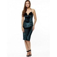 Deals, Discounts & Offers on Women Clothing -  40% discount on all sale product